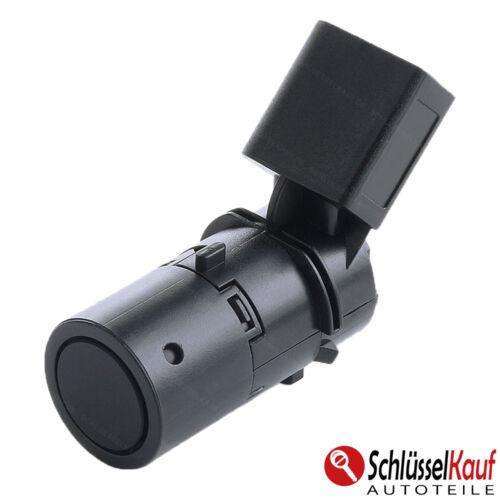 Pdc sensor sensor de aparcamiento para audi a3 a4 a6 rs4 rs6 s4 ayuda para aparcar 7h0919275d nuevo