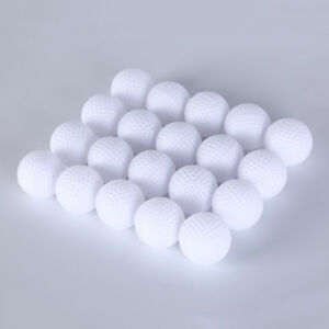 20pcs-Outdoor-Sports-Plastic-Golf-Hollow-Indoor-Practice-Training-Golf-Ball-TO