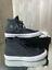 Sneakers-Men-039-s-Converse156736-Chuck-Taylor-AS-Flyknit-High-Top-Black-Lunarlon thumbnail 1