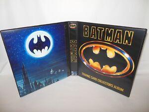 Альбом для фотографий с batman турция девушки для работы