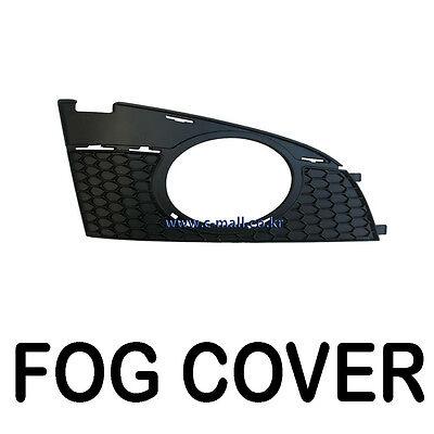 2010-2015 Chevrolet Equinox Right Passenger Side Fog Light Lamp Cover GM1039128