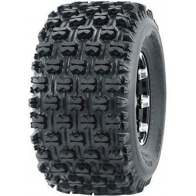 Full Set Wanda Sport ATV tires 21x7-10 21x7x10 front /& 20x11-9 20x11x9 rear  4PR