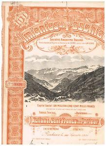 Amiantes-de-Paschiavo-S-A-Suisses-Poschiavo-1906-top-deco