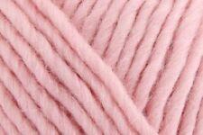 Rowan Handknit Tejido de algodón de azúcar sombra 303