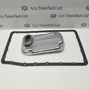Toyota-Land-Cruiser-A750E-5-Speed-Automatic-Gearbox-Filter-Gasket-Set
