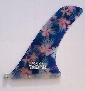 10-25-034-PACIFIC-VIBRATIONS-10-25-034-David-Nuuhiwa-template-surfboard-longboard-fin