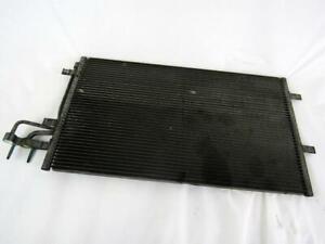 1516838 Condensateur Radiateur Climatisation Climat A/C FORD Focus 1.6 D 80KW
