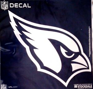 e63b0550 Details about Arizona Cardinals Large 12