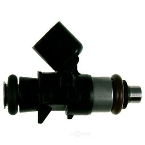 Fuel-Injector-SXT-GB-Remanufacturing-812-11135-Reman