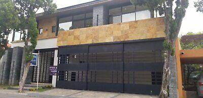Venta de Casa Col del Valle San Pedro Monterrey