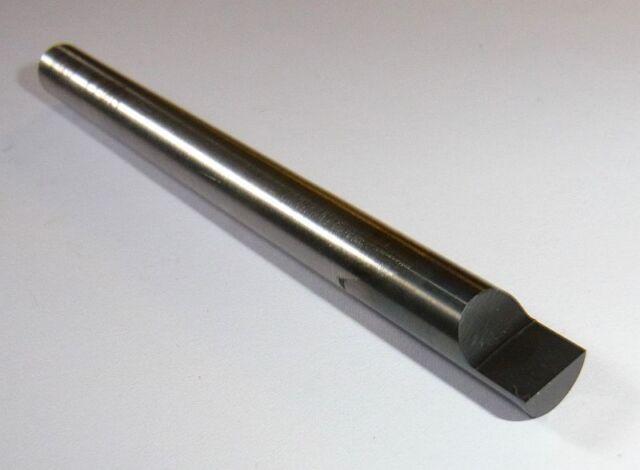 10x 30Grad Gravierstichel Schaftfräser Titan für Graviermschine Engraving Fräser