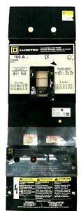 FI36100G-Square-D-Current-Limiting-Circuit-Breaker