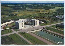CP 14 Calvados - Colleville-sur-Mer - St-Laurent-sur-Mer - Omaha-Beach