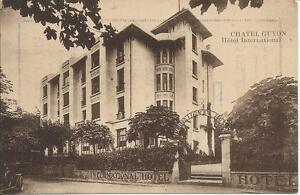 63-CHATEL-GUYON-HOTEL-INTENATIONAL