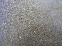 5lbs Glass Abrasive 70 Grit (med.) Sand Blasting Abrasive Blast Cabinet Media