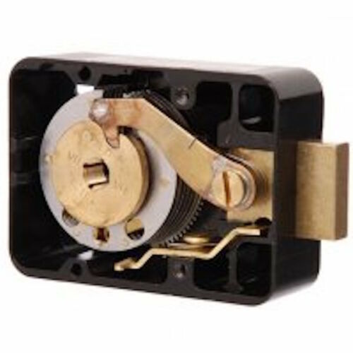 Sargent /& Greenleaf 3 Wheel Combination Lock Safe,Vault,Combo-Free Post In Aust