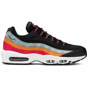 Nike air max 95 , Mens Uk Size 6 - 11