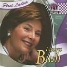 Laura Bush by Joanne Mattern (Hardback, 2007)