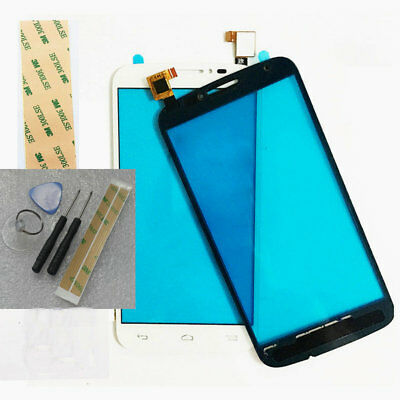 new design 2018 shoes cute Touch Screen Digitizer Glass For Alcatel One touch Pop C7 7041 7040A 7040D  7041X   eBay