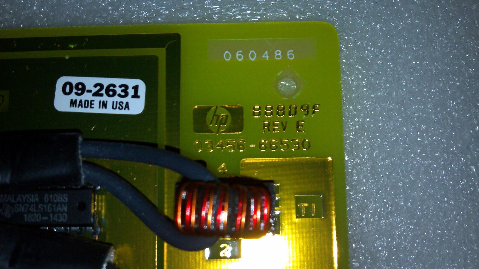 12-1000V Dual Sensitivity Electrical Tester Pen Non-Contact Detector AC Vol K7T6
