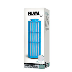 Fluval-Fine-Pre-filter-Attachment-for-Fluval-G6-Filter-New