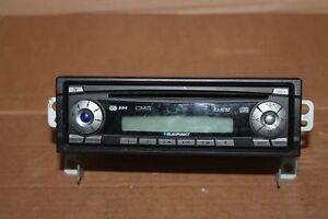 Chevrolet-Kalos-Audio-2005-96454094