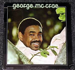 George-McCrae-039-75-Self-Titled-Miami-Soul-LP-SEALED