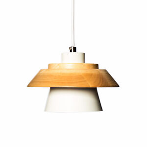 Ceiling-Chandelier-Modern-Wooden-Small-Pendant-Lamp-Home-Lighting-Shade-Fixture