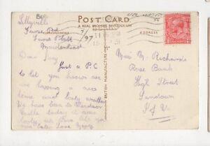 Miss-M-Richards-Rose-Bank-High-Street-Sandown-IOW-1931-719a