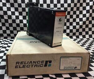 Reliance-Electric-Cardpak-Summit-0-49017-16A-04901716A-PKG-CPC1-Estante-L