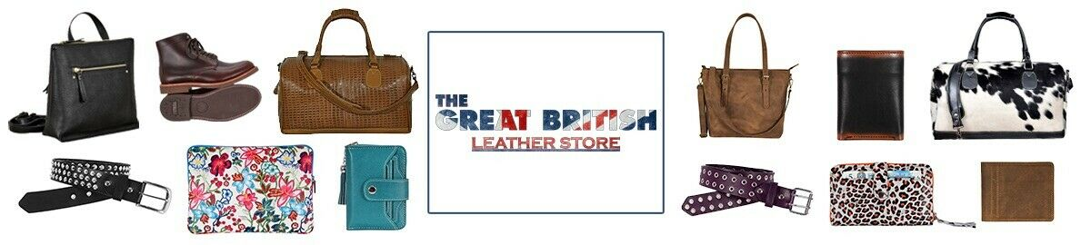 thegreatbritishleatherstore