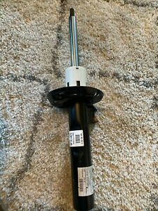 Brand-New-Genuine-Audi-TT-Front-Shock-Absorber-for-MK2-TT