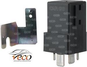 FORD-OPEL-Resplandor-Diesel-rele-de-la-bujia-12-VOLTIOS-70Y-hdc105-1630263