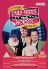 Only Fools and Horses The Complete Series 6 Regions 2 4