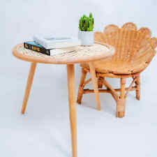 Tea Table Anese Style Low Sitting