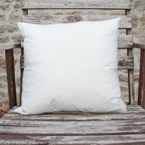 Duck-Feather-Cushion-Pad-16-18-20-or-24-square