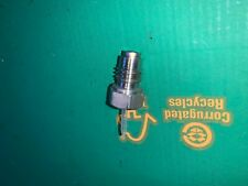 Inlet Check Valve Gilson 306 Hplc Pump