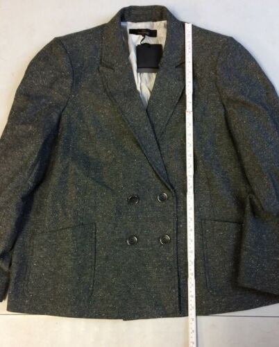 Next Rrp £75 22 Suit Box34 Size Jacket w6pwRqOx4