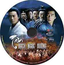 TAN BACH NGOC DUONG  -  Phim Trung Quoc