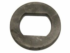 Genuine Nissan 200SX S14 S14A Front Wheel Bearing Washer