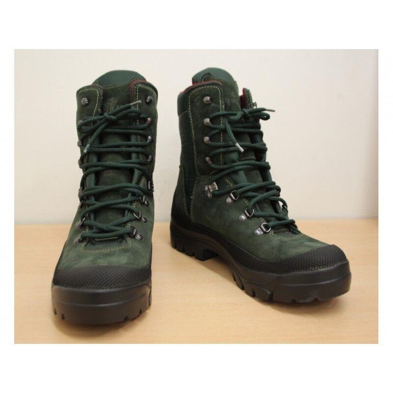 Redhead - Stivaletto da men Waterproof - EUR 45 - green