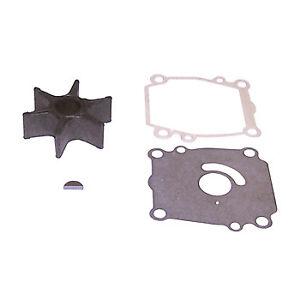 Impeller-Repair-Kit-Suzuki-DF60-70-1998-2006-17400-87E04