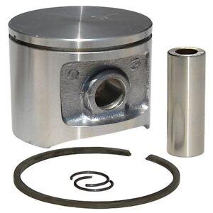 Husqvarna-Piston-Kit-365-48MM-503-69-13-03-503-69-13-71
