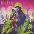 Summon The Faithless von Lord Dying (2013)