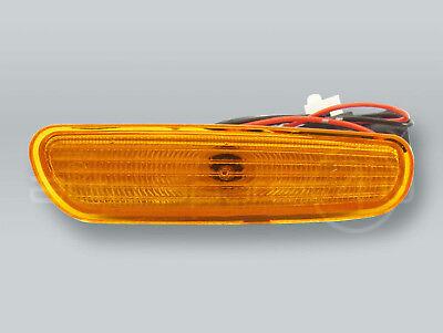 MARKER LIGHT LAMP RIGHT FOR VOLVO S40 V40 96-00