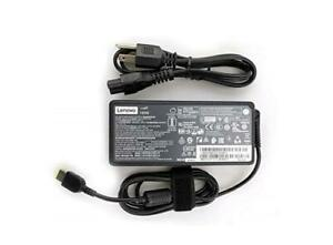 Lenovo ADL135NLC3A 20V 6.75A 135W AC Adapter Charger Square Tip Ontario Preview