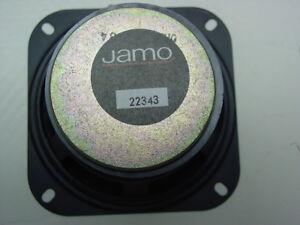 Jamo-Woofer-4-034-22343-NOS-replacement-speaker