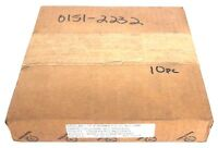 Ramsey Stcl40 1/2p X 40mmw Cg St All Link Conveyer Chain 10ft