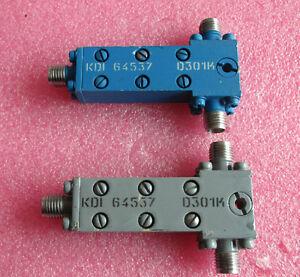Separadores-de-alimentacion-D301M-Kdi-combinar-SMA-rf-1-18GHz-M-m-s