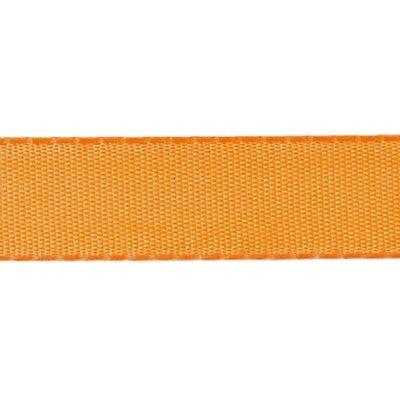 Taftband Ohne Draht - Orange - 25 Mm - Rolle 50 M - 8391 35-r 025 Sparen Sie 50-70%